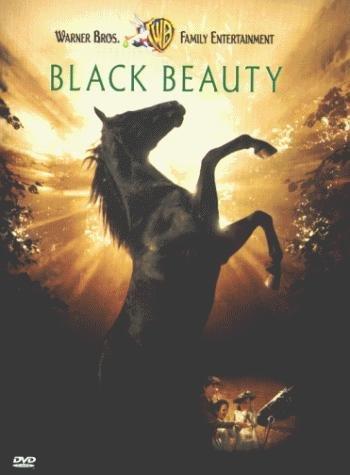 watch movie black beauty online free � kosy234